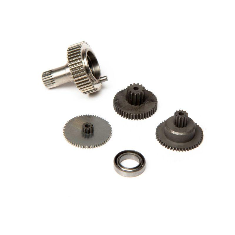 Gear Set  A6300