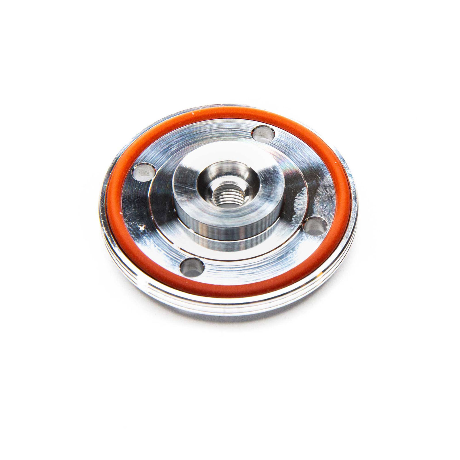 O.S. Inner Head with O-Ring Speed B2103 Type R & S