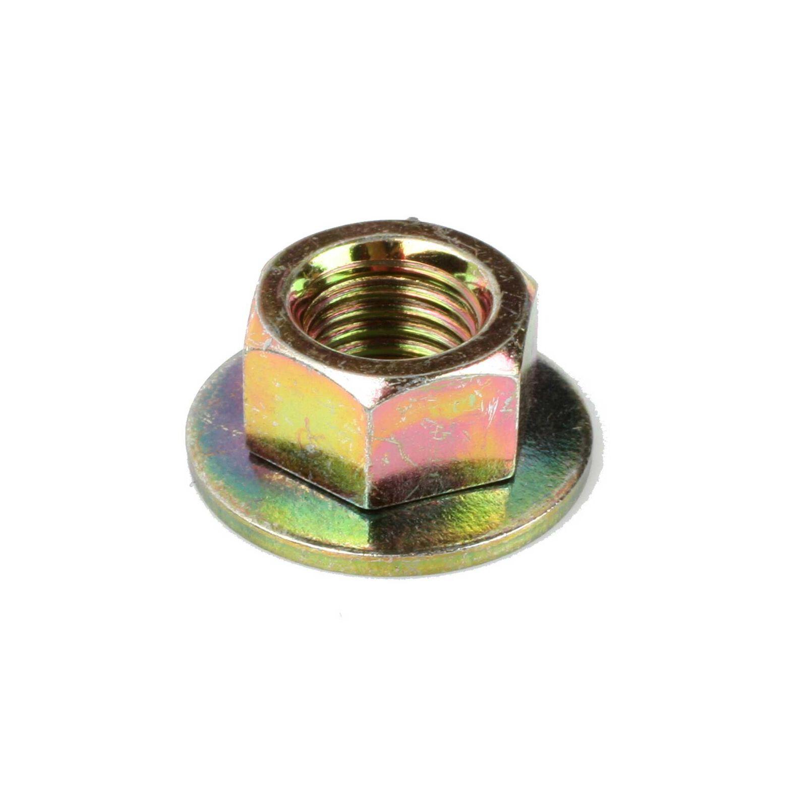 G23RC Crank Nut M8x1
