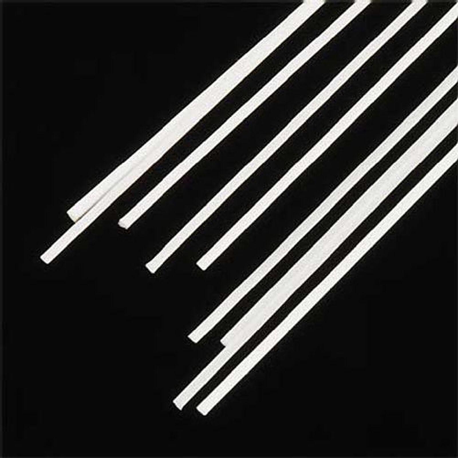 MS-103 Strip,.010 x .030 (10)