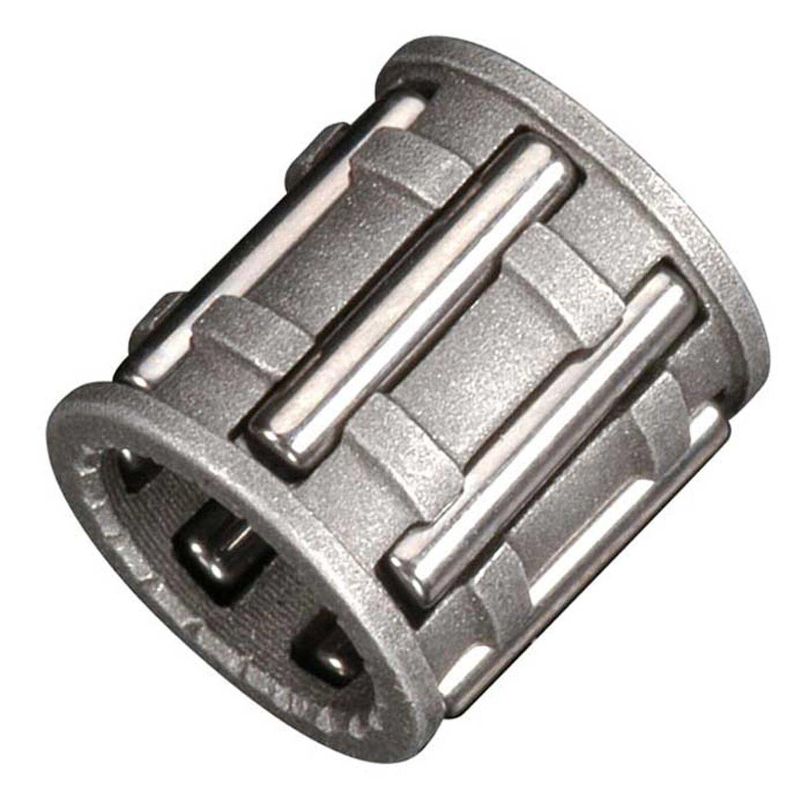 Rear Needle Bearing 30Wankel: GT60