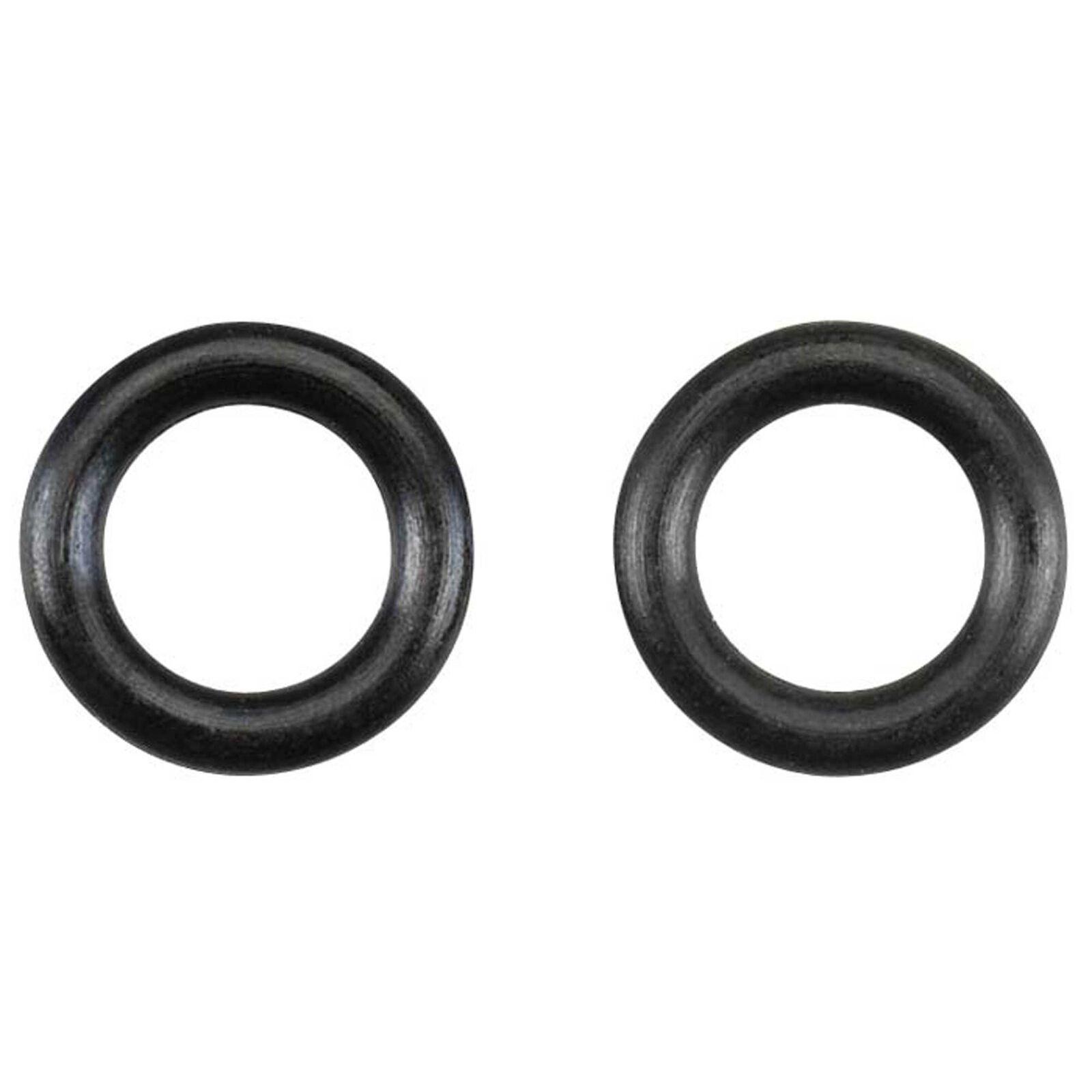 O-Ring I Valve #6-8H #7L #7M