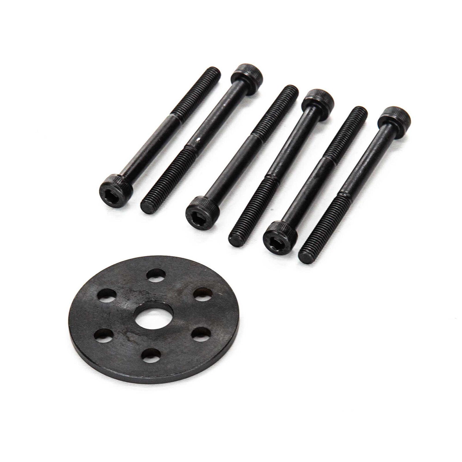 Prop Washer & Bolts  FG-100TS