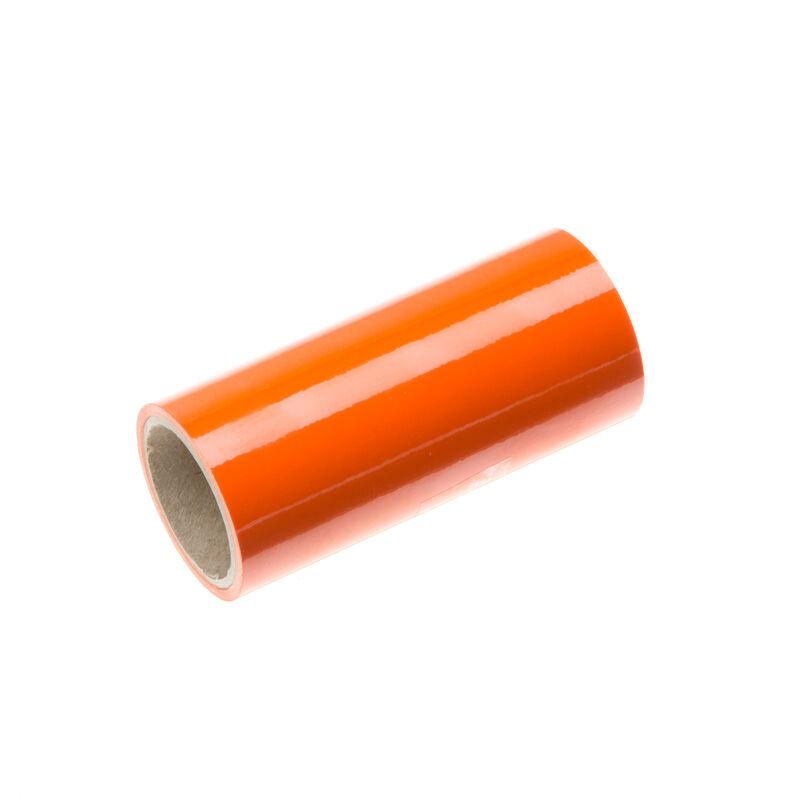 UltraTrim, Orange