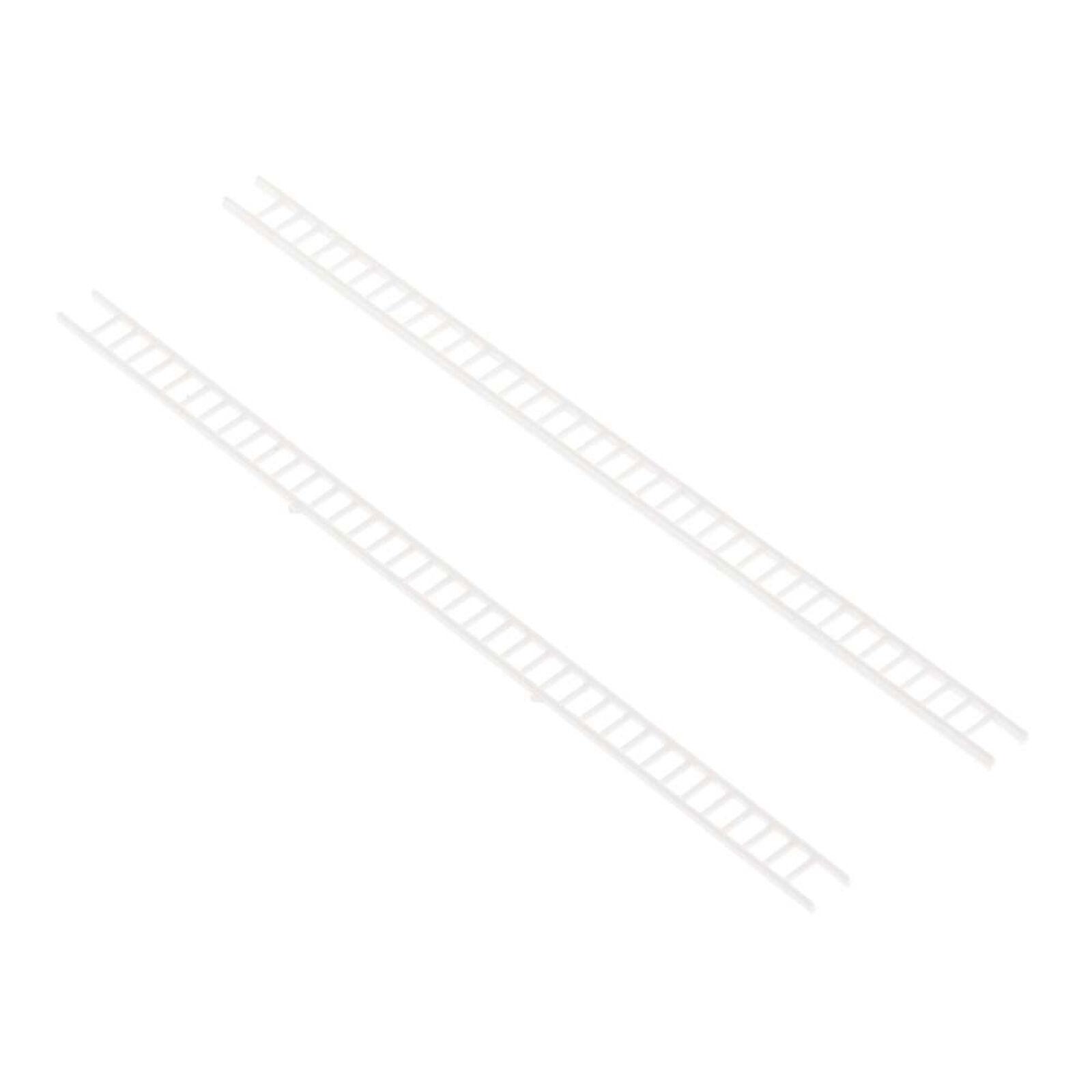 LS-2 N Ladder (2)