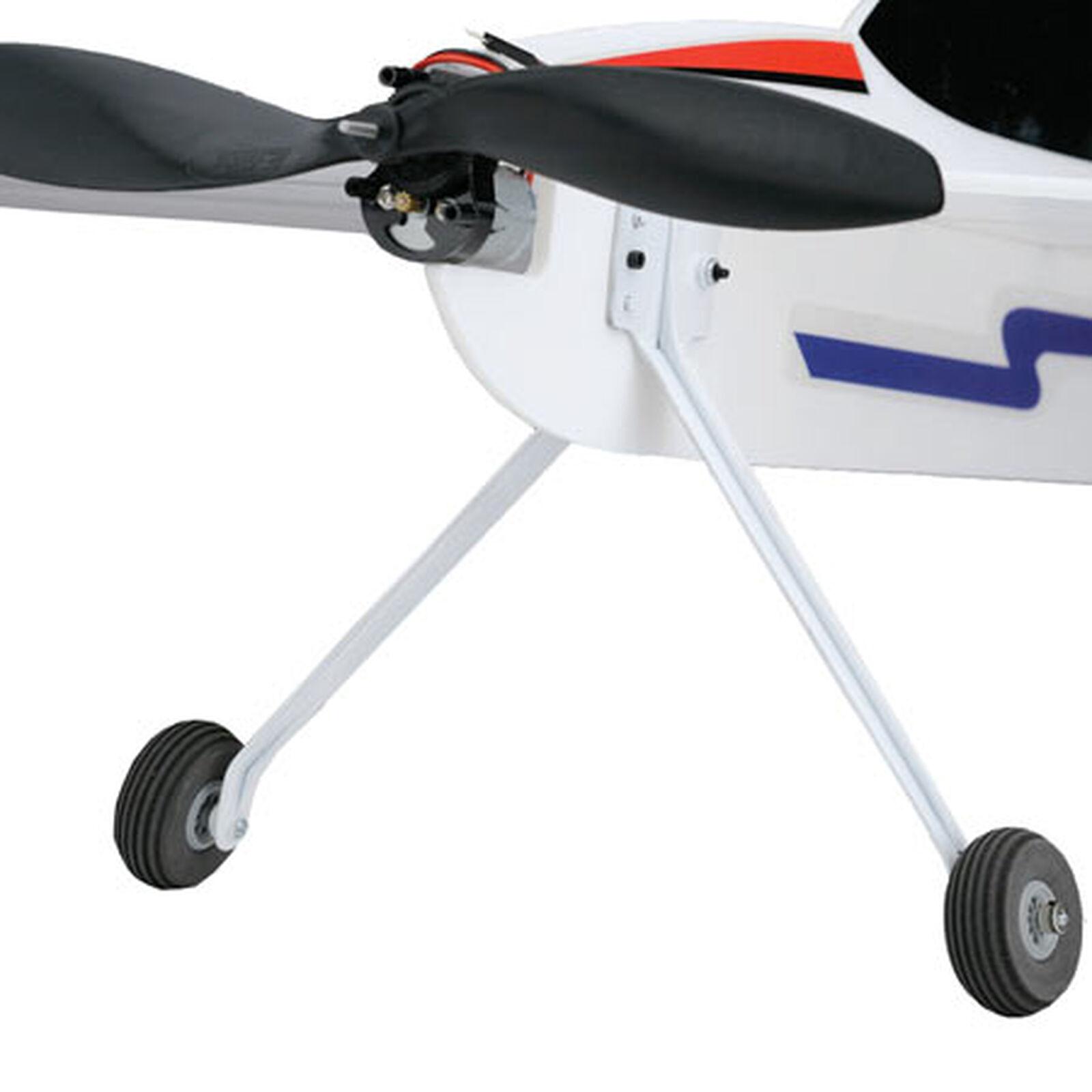 Micro Profile Landing Gear (1)