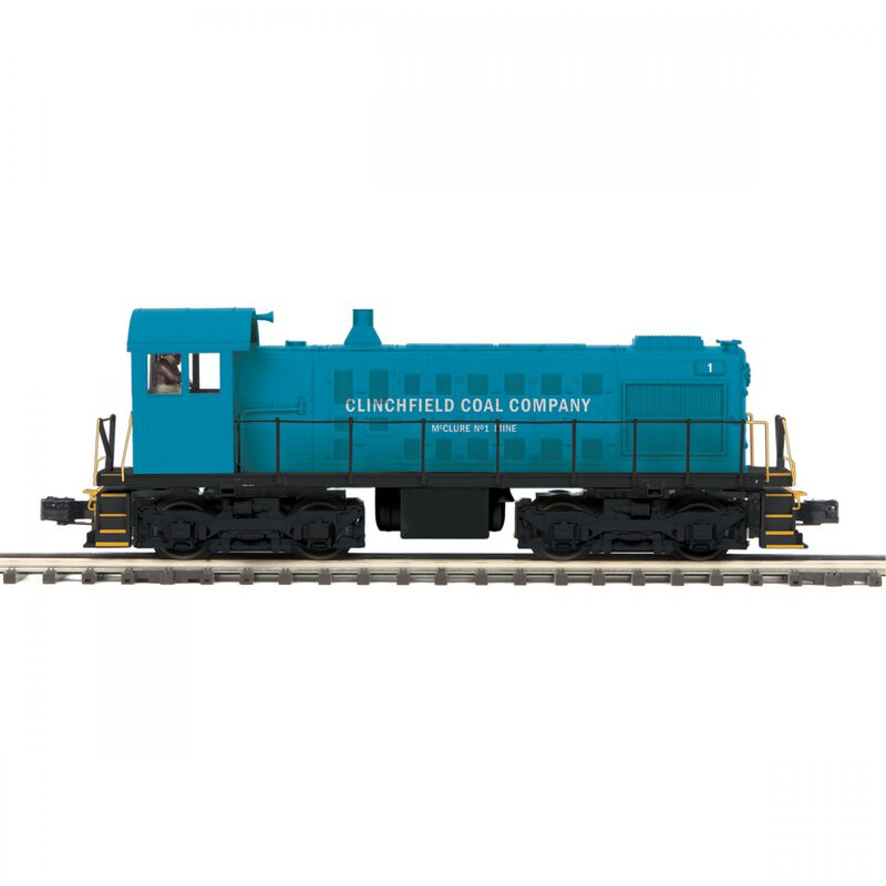 O S-2 Switcher with PS3 CRR#1