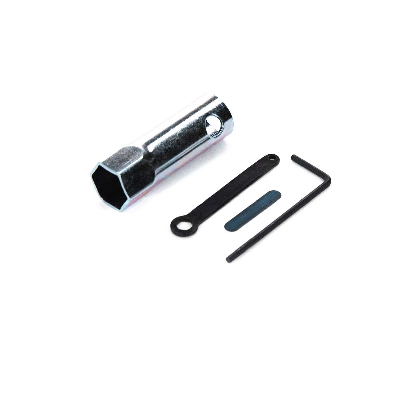 Tool Set  FG-100TS