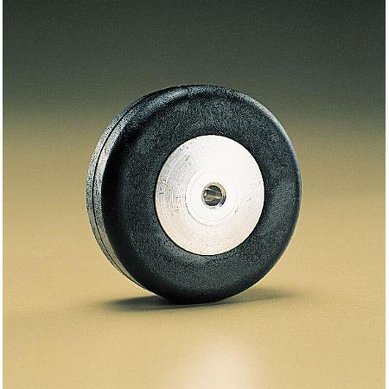 """Tailwheel, 1-1/2"""" (1)"""