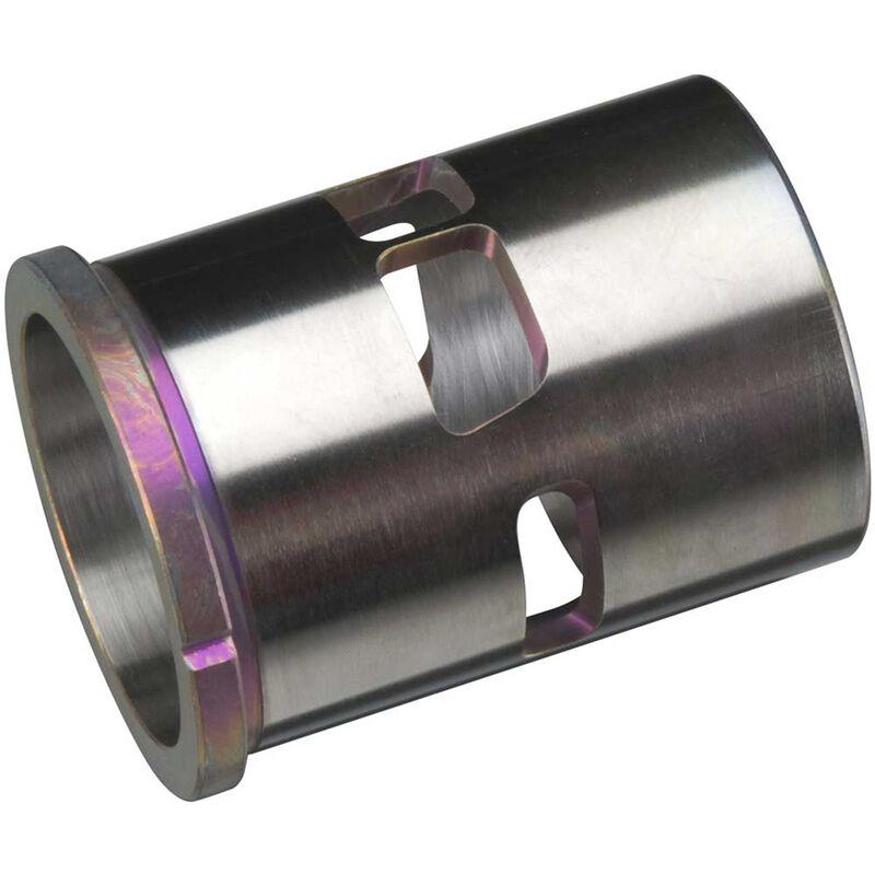 Cylinder Liner: 55HZ Hyper