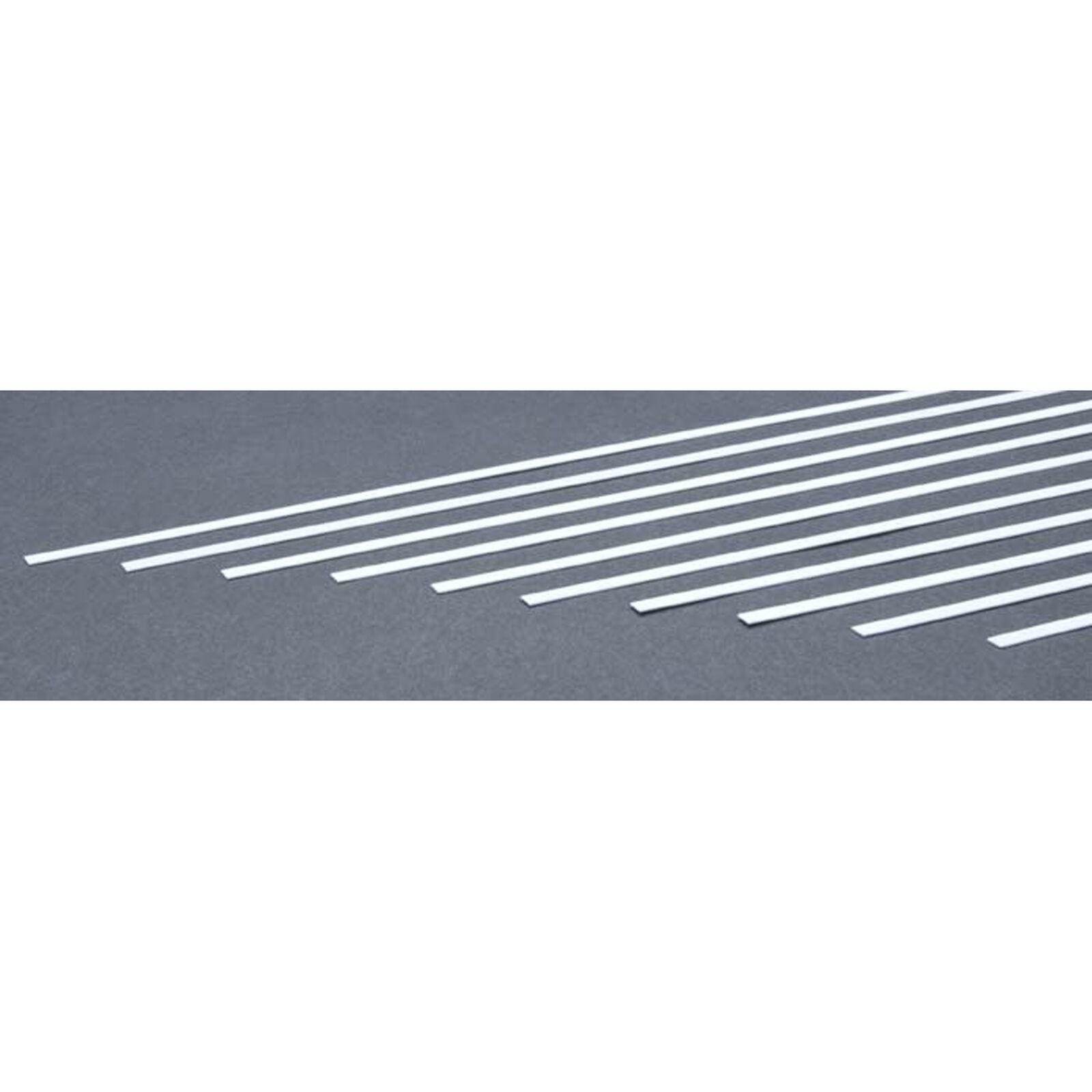 Strip .020 x .188 (10)