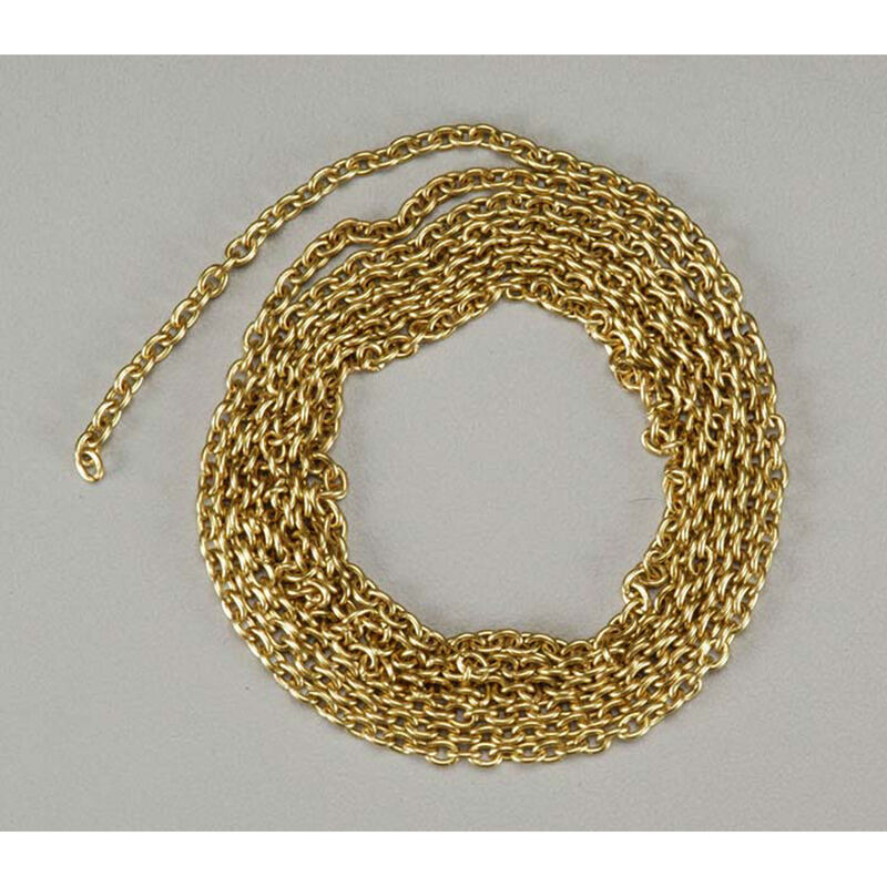 Chain 2mm 1Meter