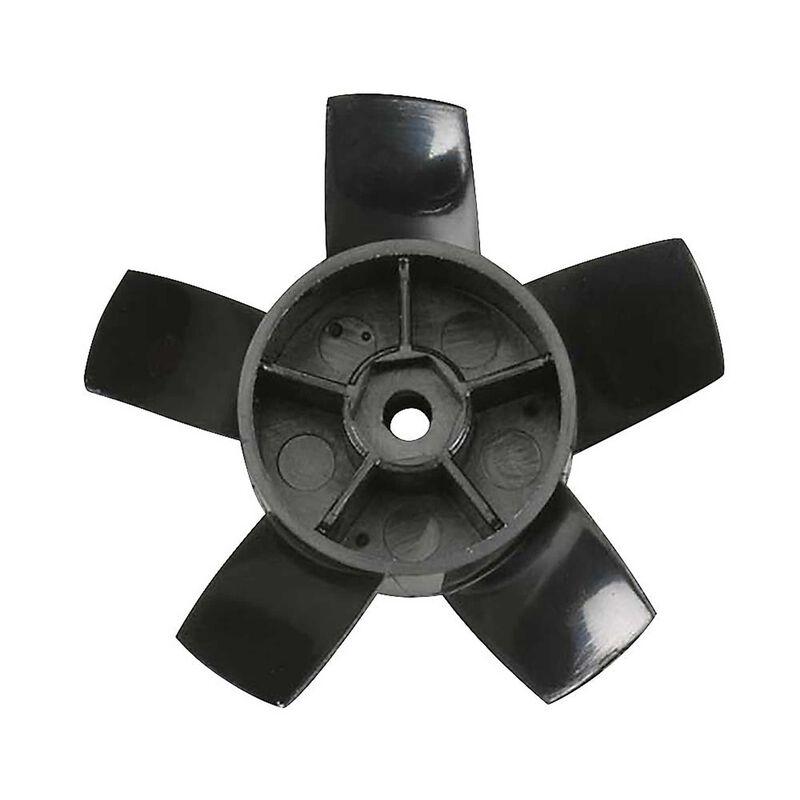 Hyperflow 370 EP Ducted Fan Rotor Blade