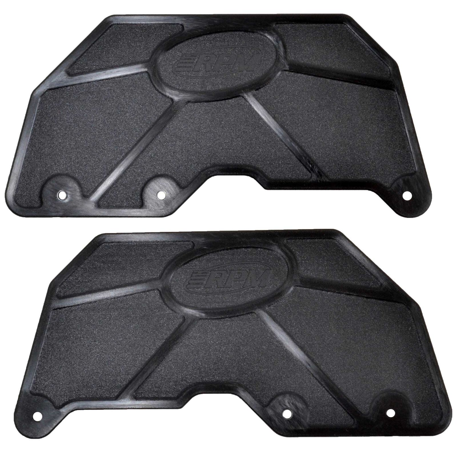 Mud Guards for RPM Kraton 8S Rear A-arms