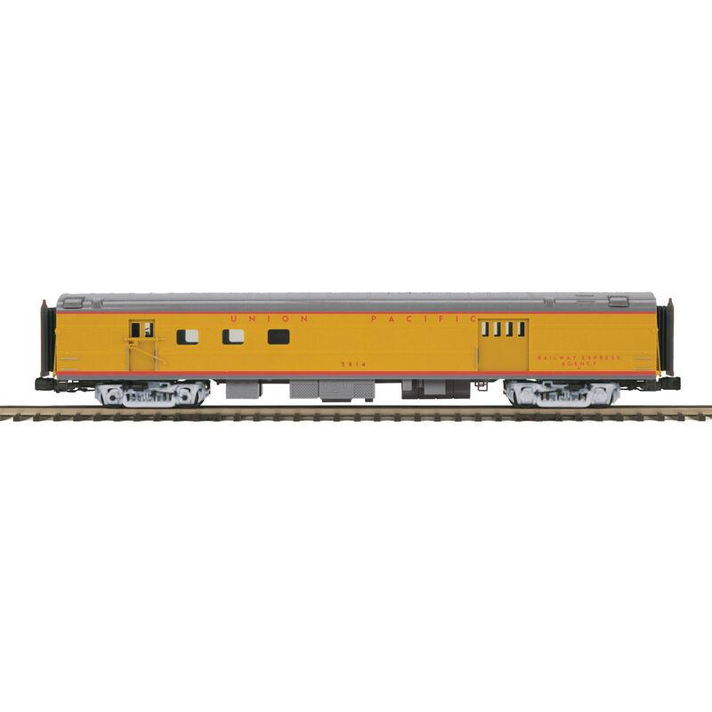 O 70' Streamline Smooth RPO UP #5815