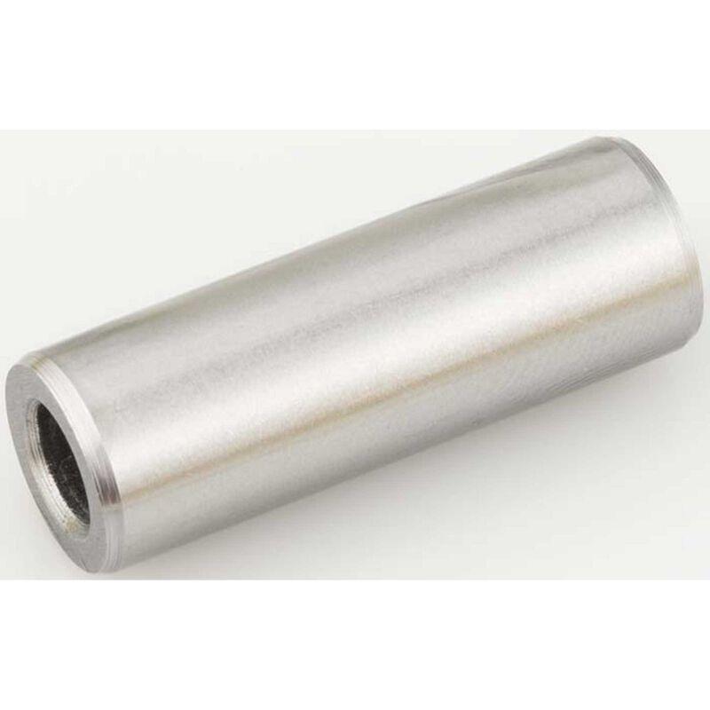 Piston Pin: DLE-120