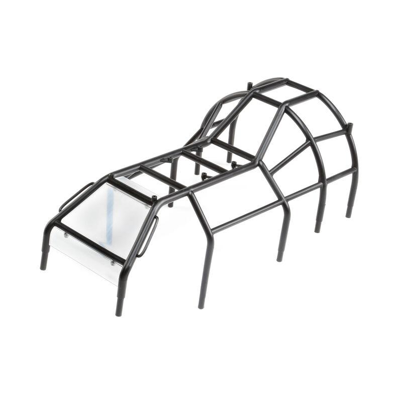 Cage: Aerotrooper 25
