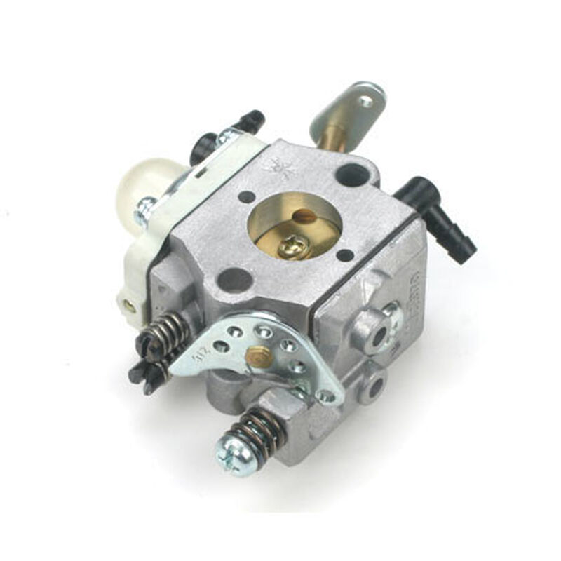 G23RC Carburetor