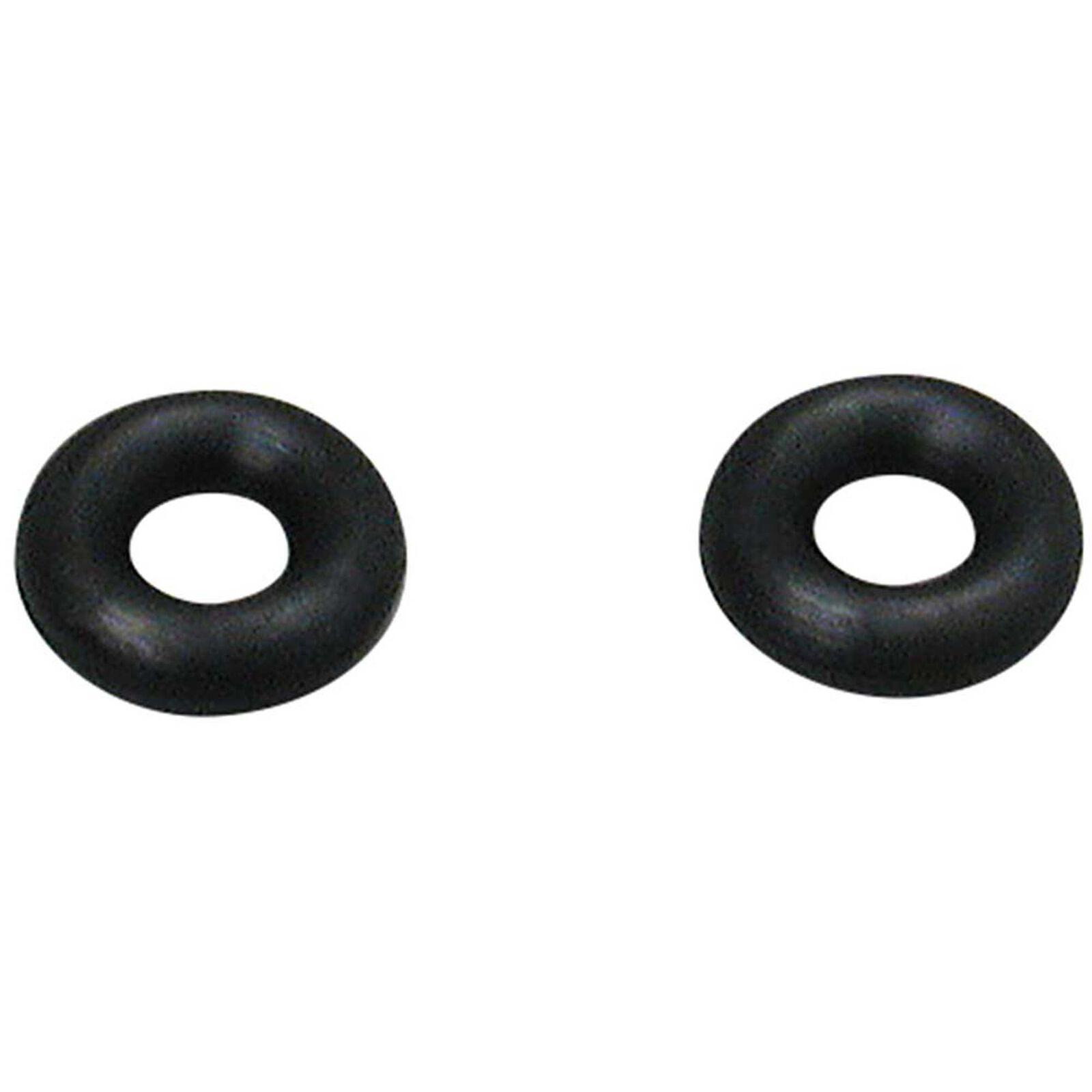 O-Ring Needle: FS/FX/LA