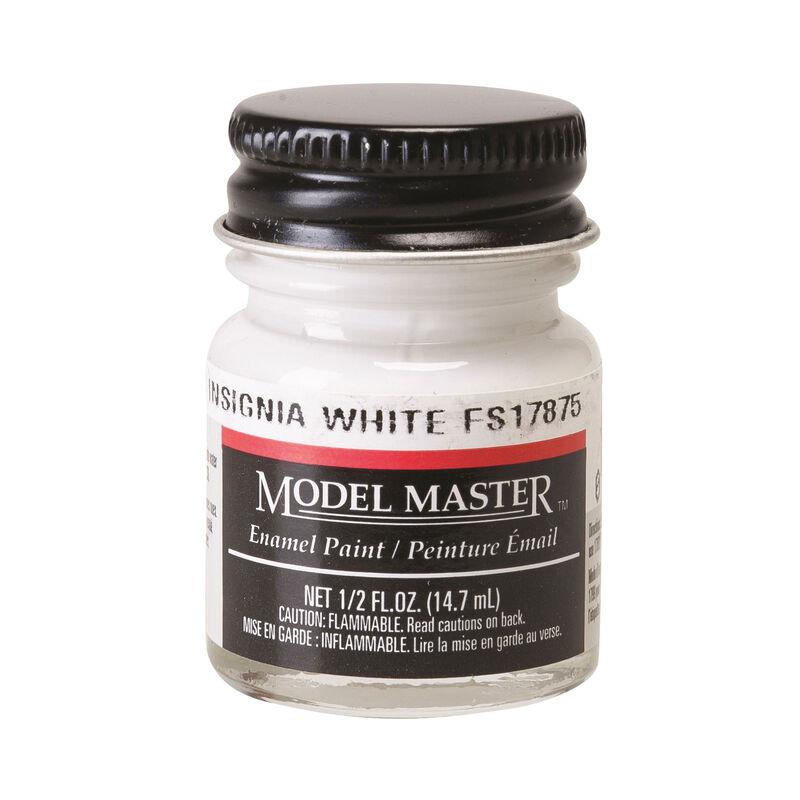 MM FS17875 1/2oz Insignia White