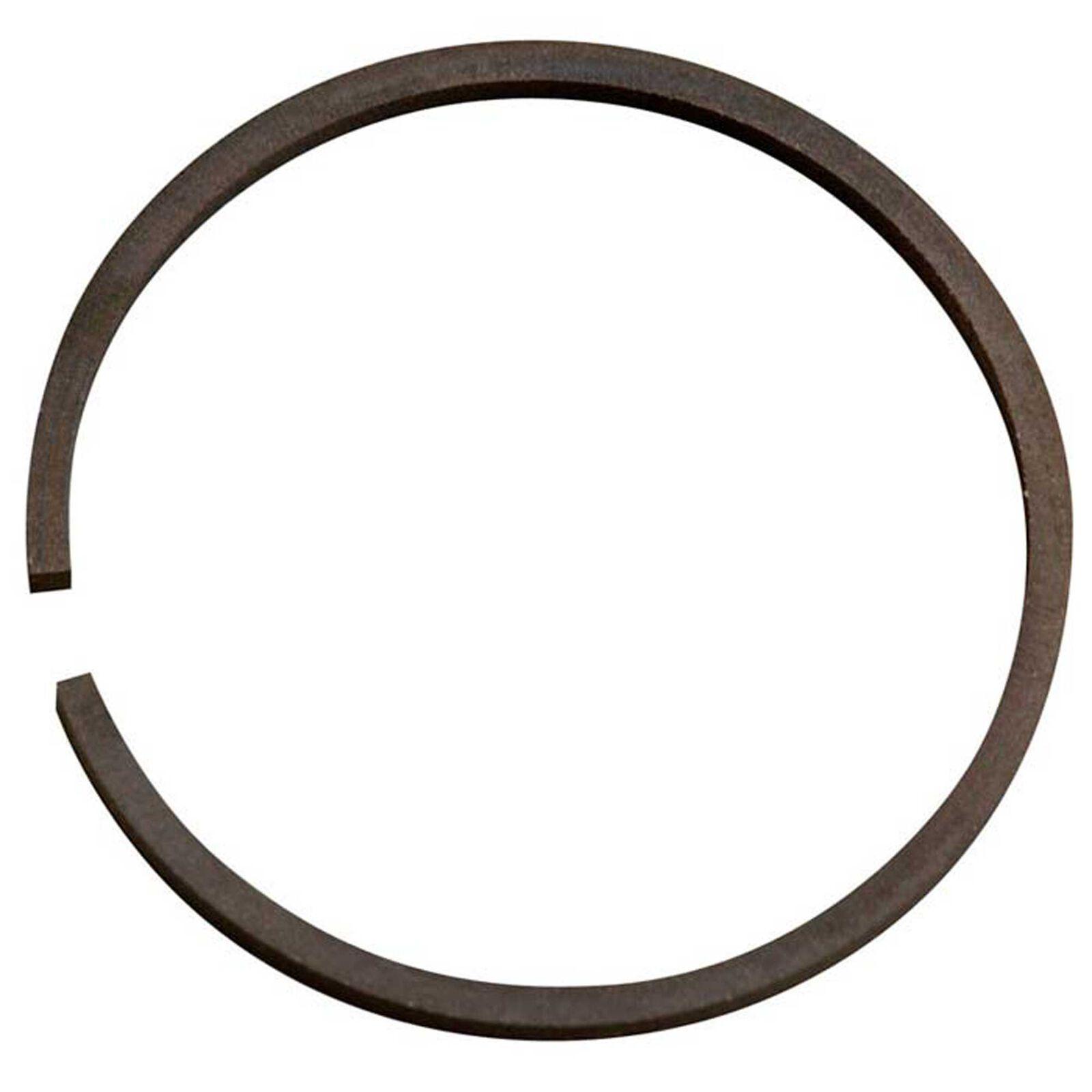 Piston Ring: FS30S