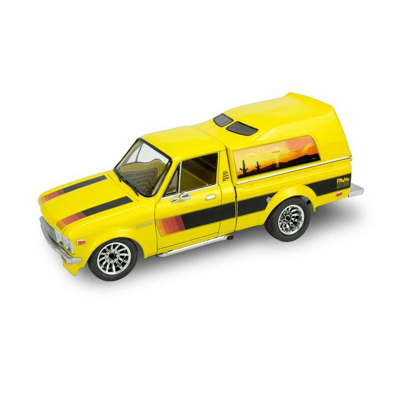 1/24 Chevy LUV Street Pickup Truck