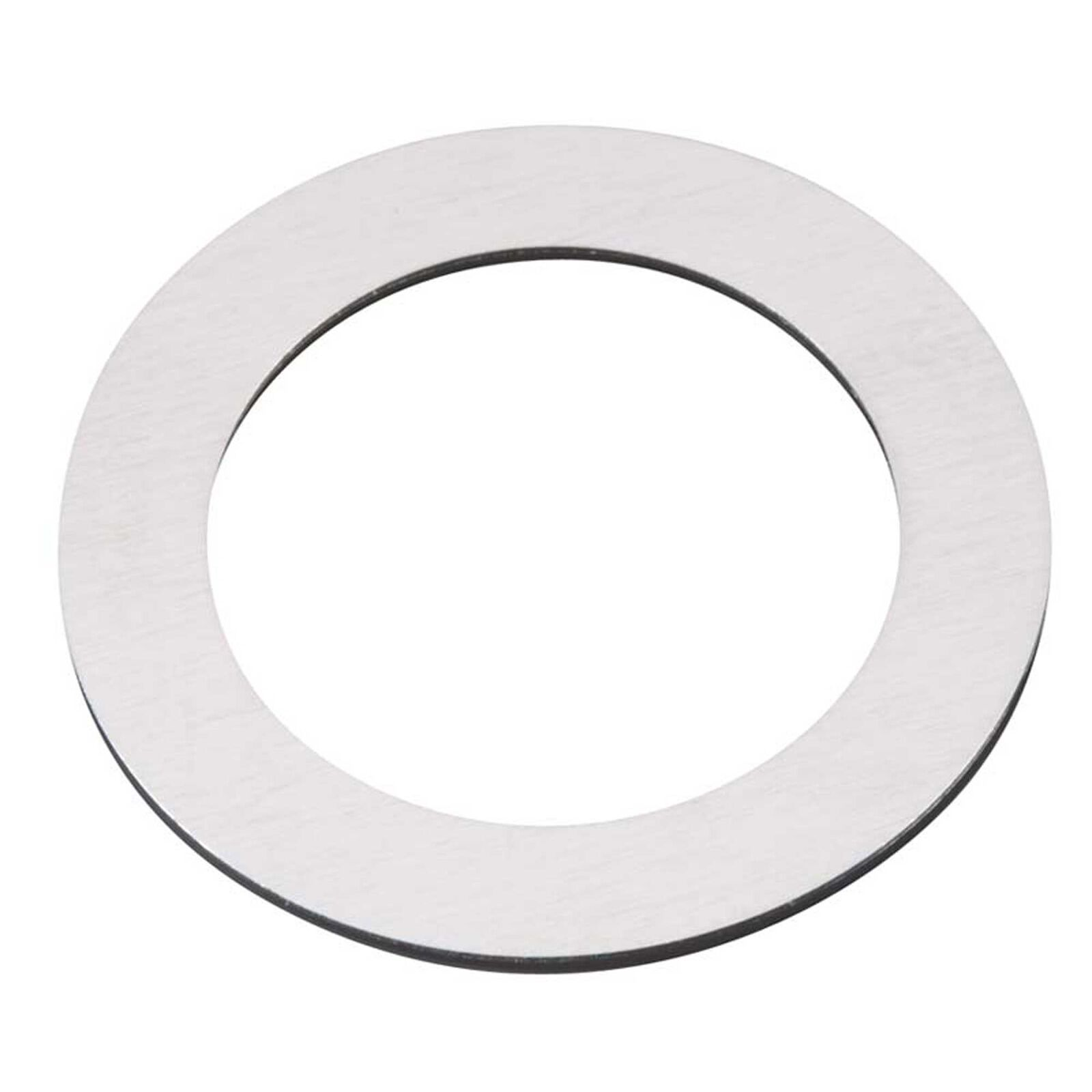 Gasket Head Aluminum, .2mm: 19XZ-B Speed