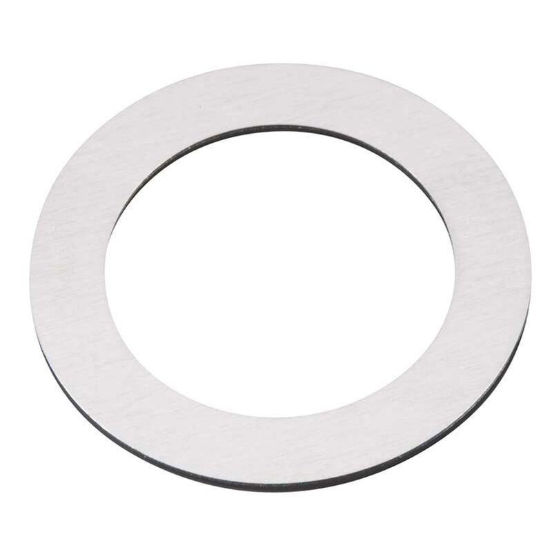 Gasket Head Aluminum, .2mm: 19XZ-B Speed