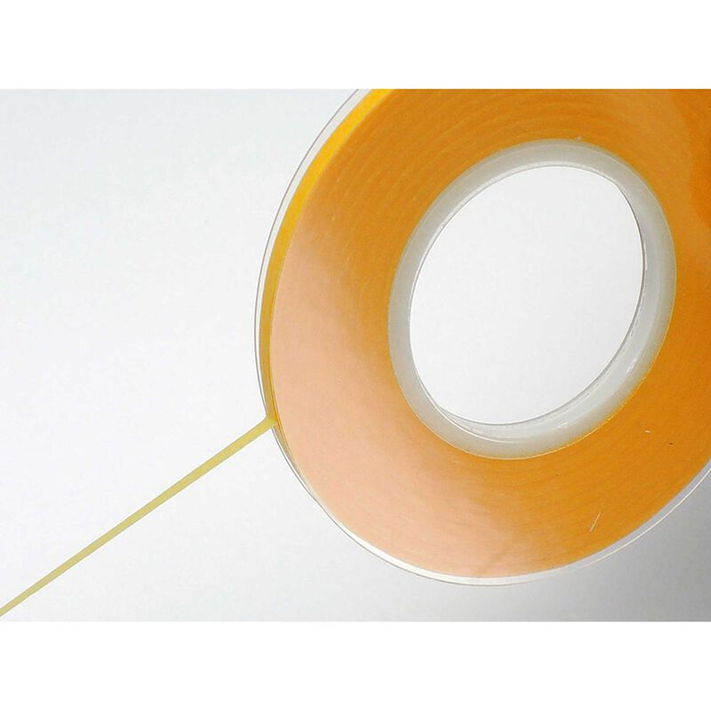 Tamiya Masking Tape, 2mm