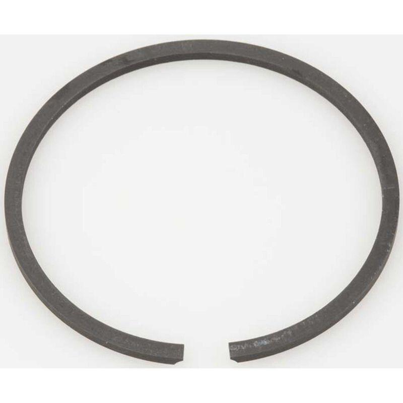 Piston Ring: DLE-222