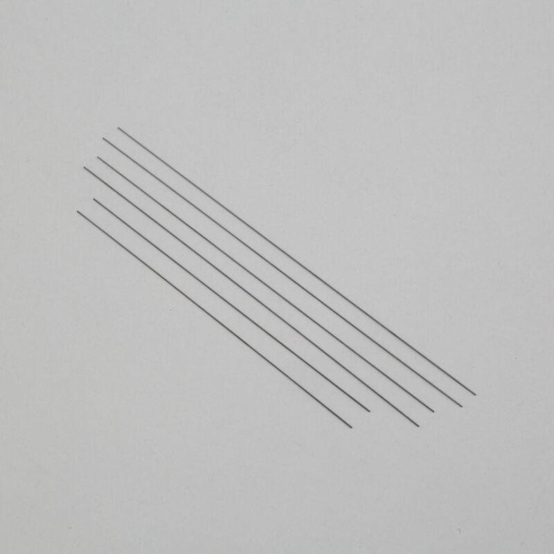 Flying wires: UMX Waco