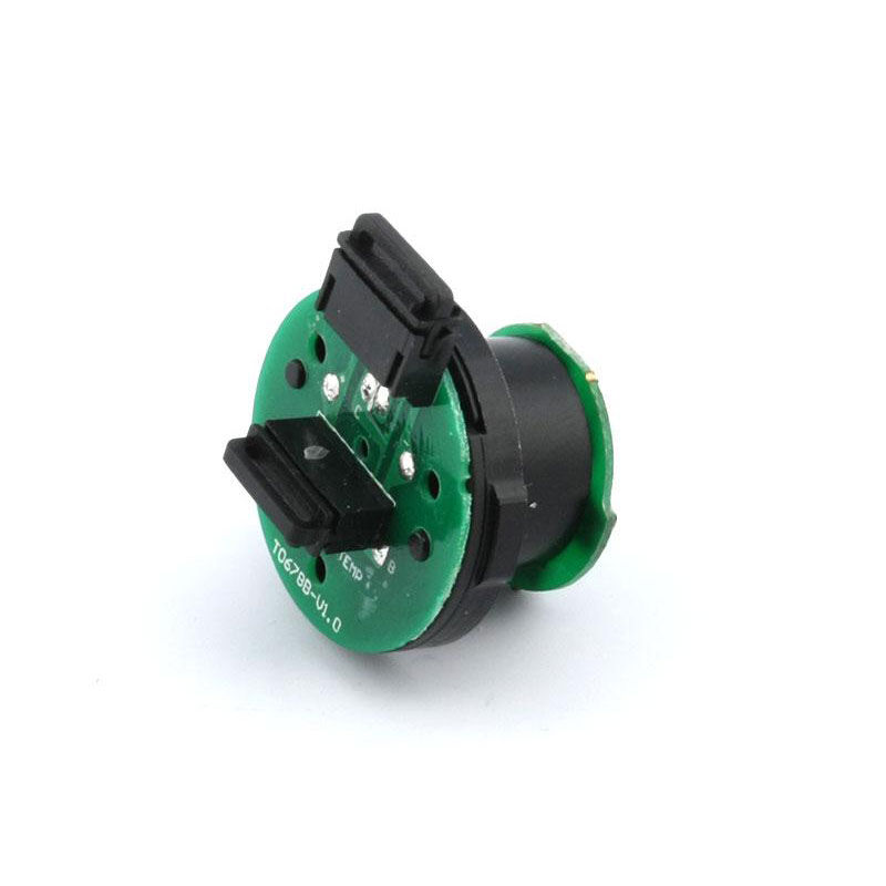 Sensor Module with Bearing VST2 Pro 540 550 4P