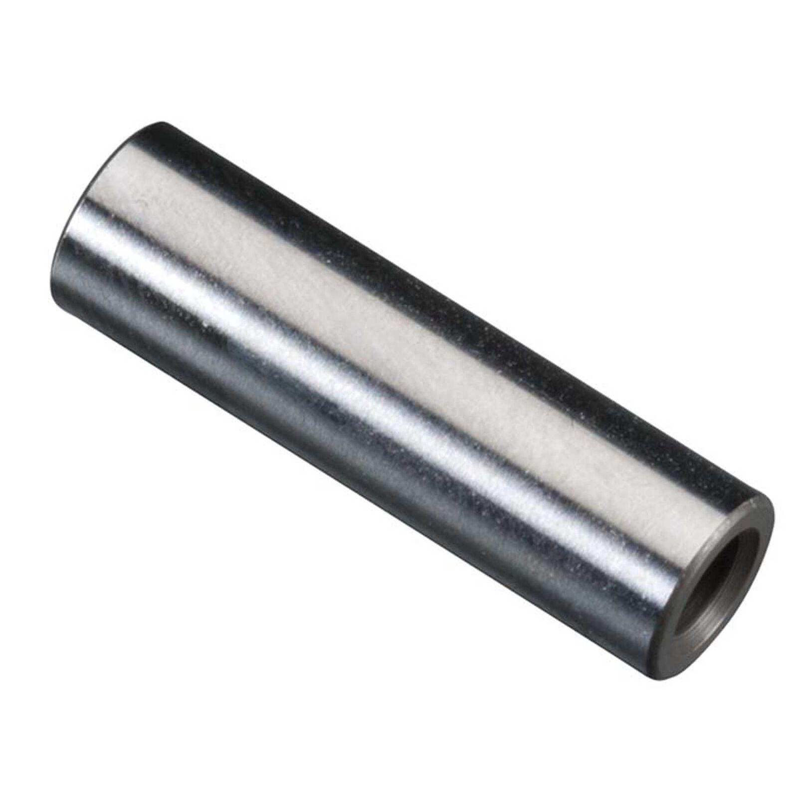 Piston Pin: 50SX-H