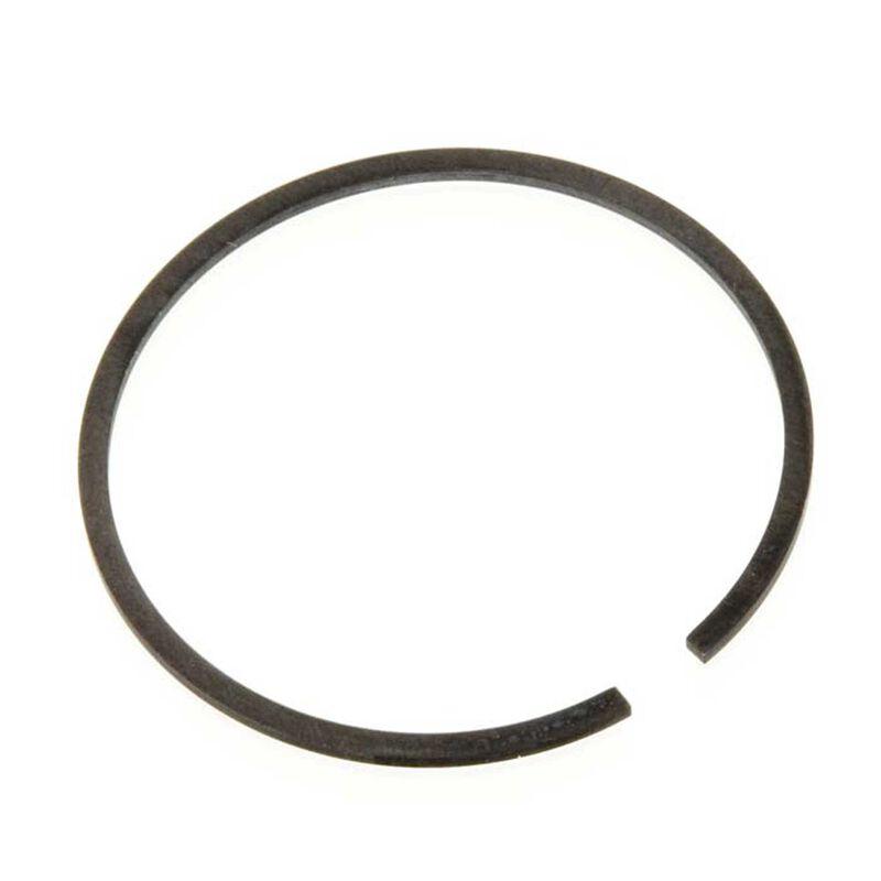 Piston Ring: 200 Surpass