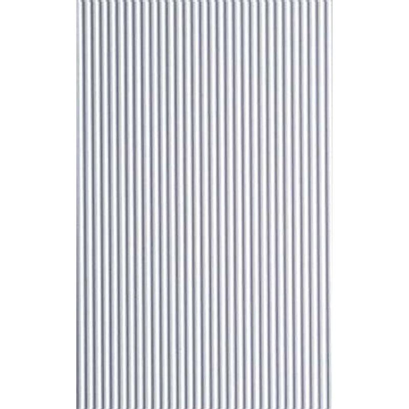"Corrugated .060"" Spacing"