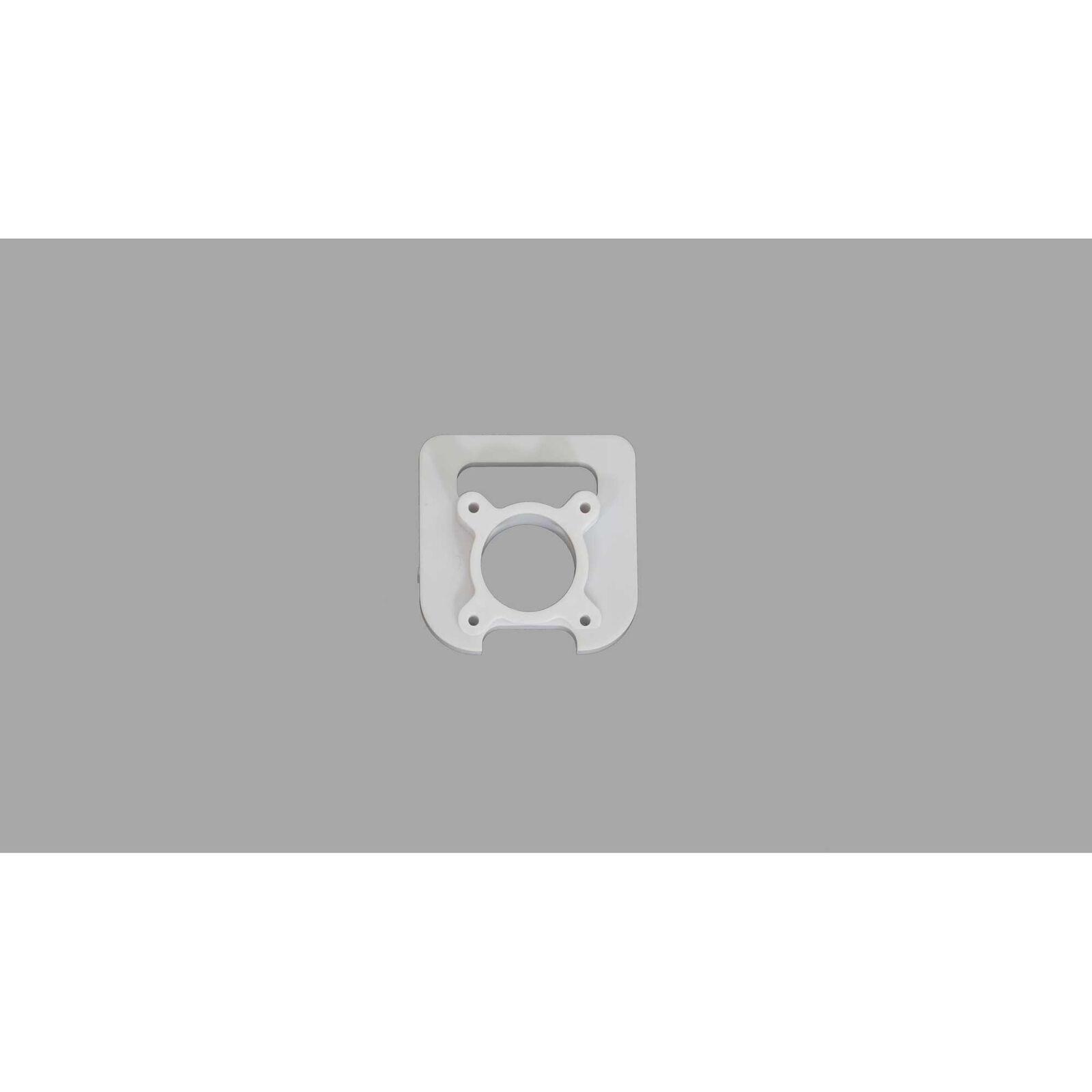 MTR Board: Easy Trainer 1280 V2