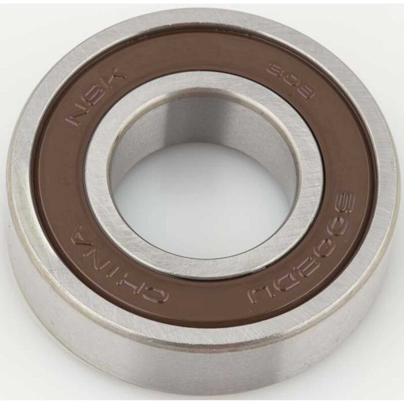 Bearing Middle 6002: DLE-40