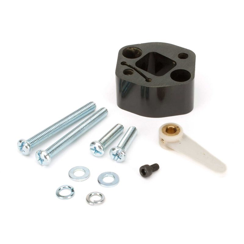 Easy Link Carb Adapter/G62