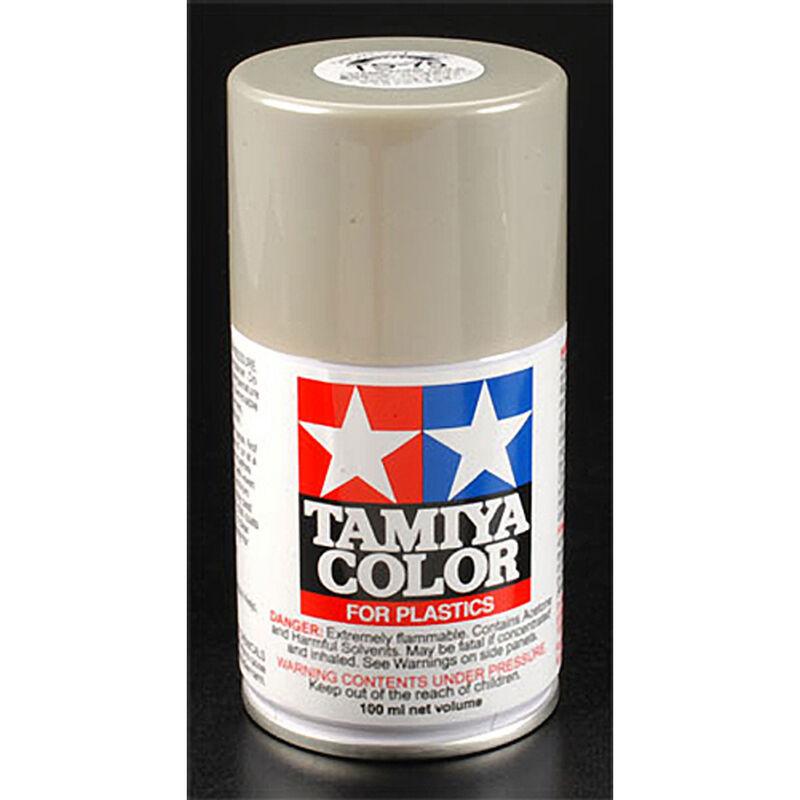 Spray Lacquer TS-75 Champg Gld
