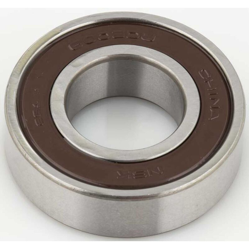 Bearing Front 6003: DLE-120