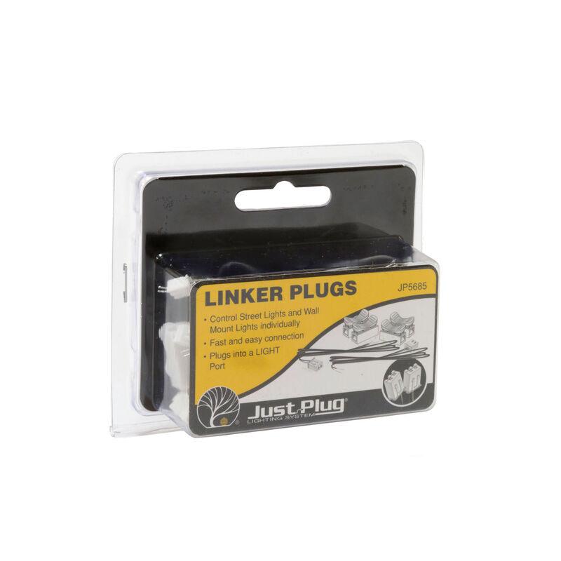 Linker Plugs