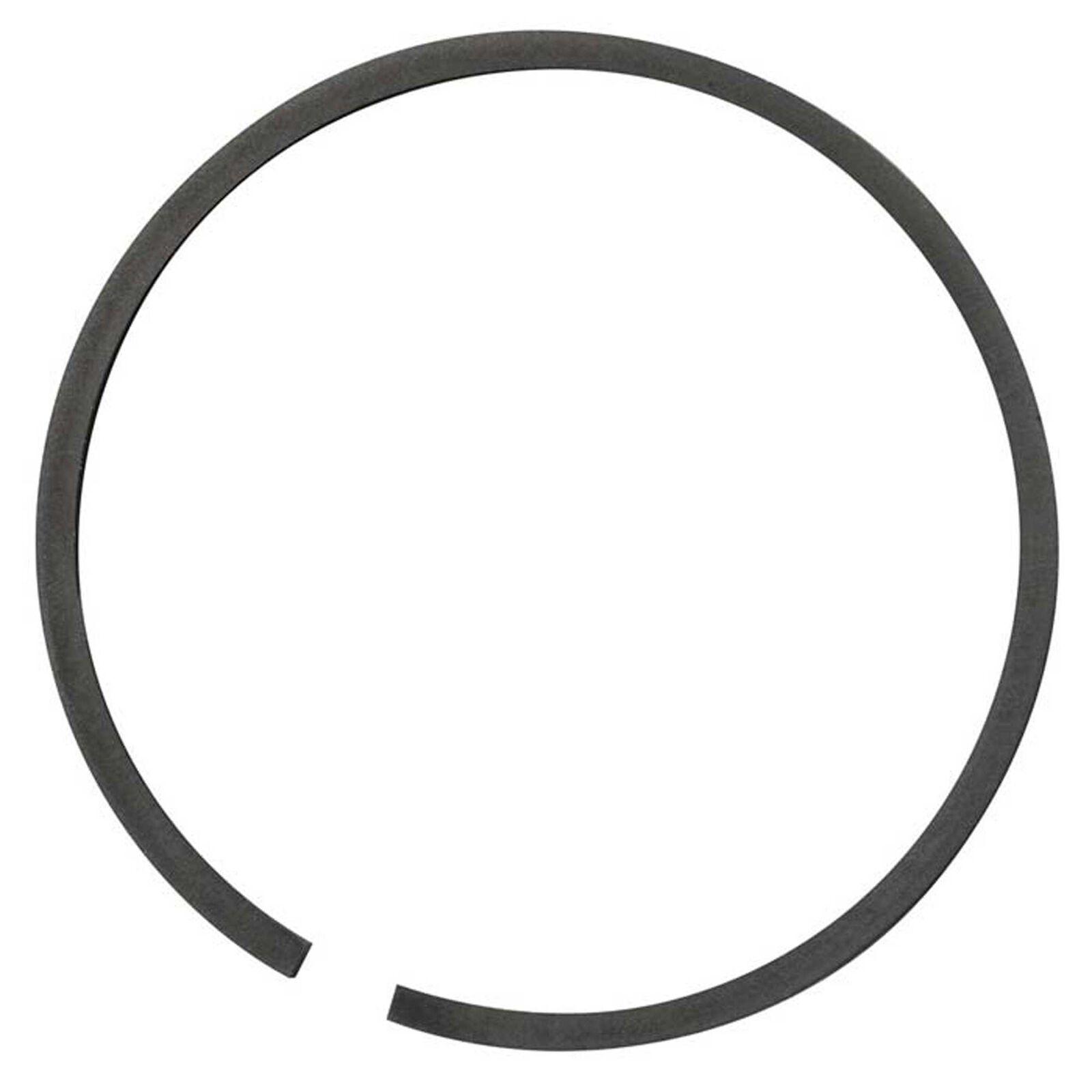 Piston Ring: 60-61