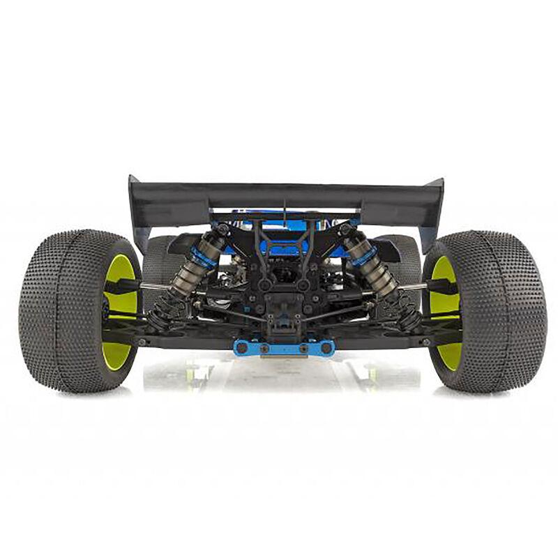 1/8 RC8T3.1 4WD Nitro Truggy Team Kit