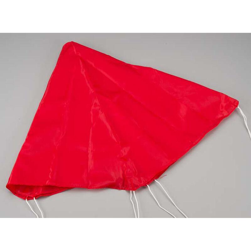 "Nylon Parachute 30"""