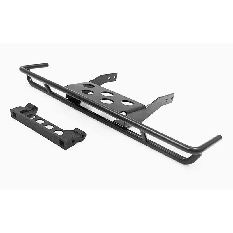 ST Rear Bumper: Enduro Sendero 1/10 Crawler