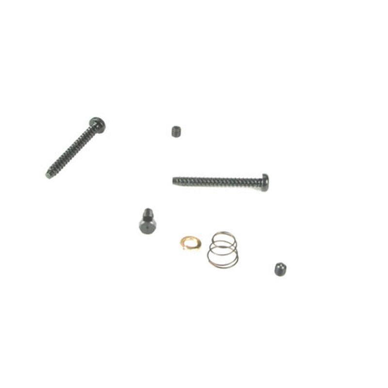 Carburetor Screw & Spring Set: AB, AC