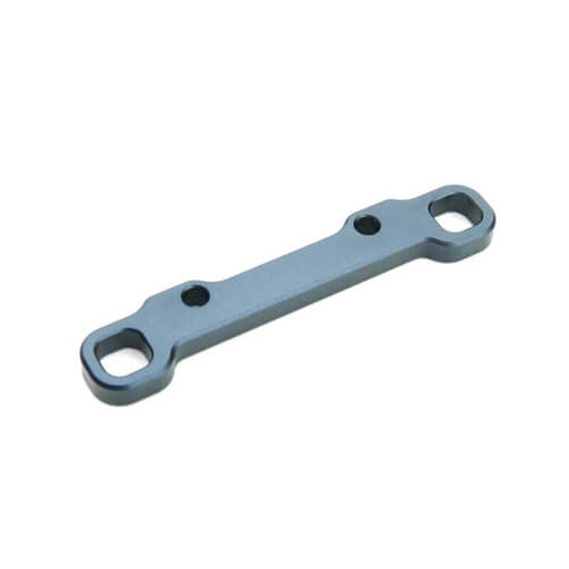 Hinge Pin Brace (CNC 7075 D Block): EB410