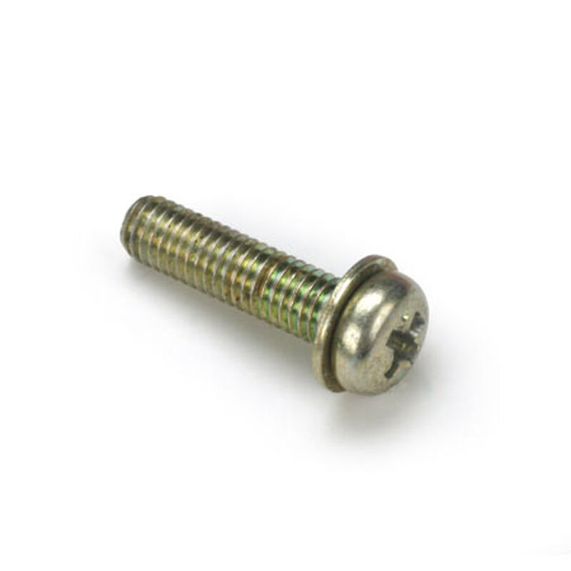 G38 Insulator Screw