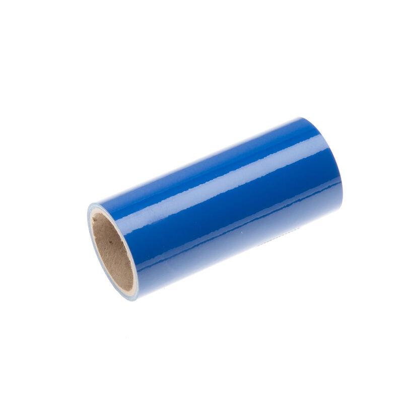 UltraTrim, Deep Blue