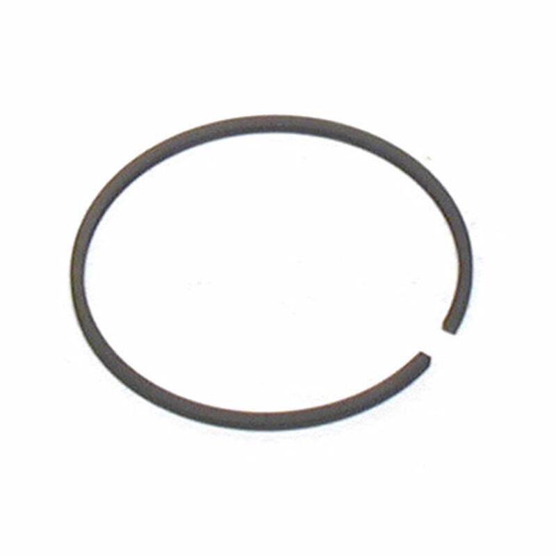 Piston Ring:L-N,T,U,FF